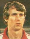 Leonid Buryak