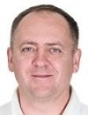 Aleksandr Brazevich