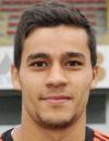 Yassine El Kharroubi