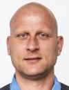 Carsten Jancker