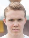 Antti Mäkijärvi