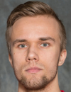 Jussi Perttula