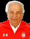 Aníbal Ruiz †