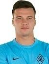 Sergey Tkachev