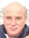 Ergun Ortakci