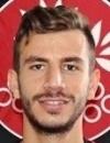 Mustafa Cevret