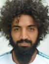 Mustafa Can Cap