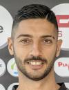 Francesco Bossa