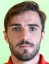Dani Verruschi