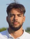 Francesco Maio