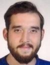 Halim Altas