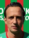 Mirza Varesanovic