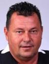 László Tóth
