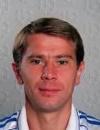 Aleksey Gerasimenko