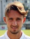 Giovanni Cristofari