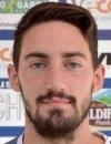 Federico Maccarone