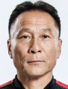 Xiangfu Shen