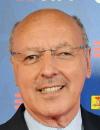 Giuseppe Marotta