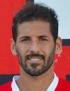 Ivan Buonocunto