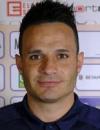 Domenico Danti