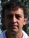 Luca Ghelli