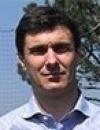 Giuliano Corradini