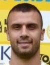 Stevan Lukovic
