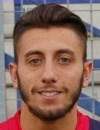 Nicholas Nicolao