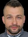 Andrey Khachaturyan