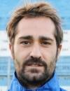 Marino Bifulco