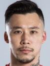 Linpeng Zhang