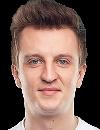 Kirill Aleksiyan