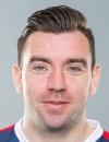Colin Falvey