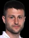Oleksandr Papush