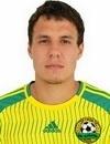 Nikita Malyarov