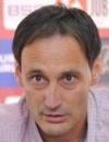 Almir Hurtic