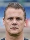 Rudi Thömmes