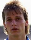 Jens Dowe
