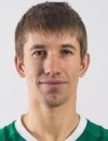 Kirill Nesterov