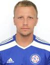 Artem Moskvin