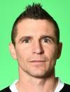 Luke Vercollone