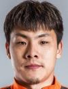 Dalei Wang
