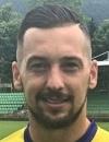 Dino Dizdarevic