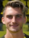 Maximilian Philipp