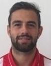 Daniele Ferri Marini