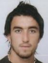 Mehmet Kömürcü