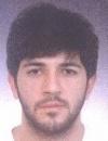 Osman Seferoglu