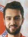 Gökhan Sahin