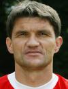Dejan Raickovic