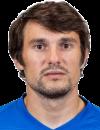 Ivan Solovjev